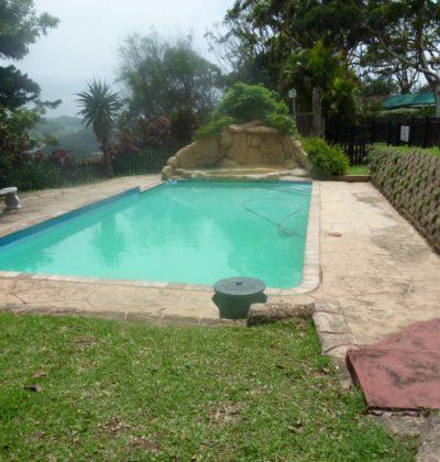 Mtwalumi Holiday Resorts