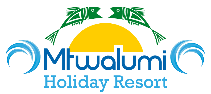 Mtwalumi Holiday Resort