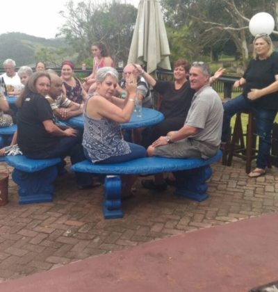 Trixy's Pub, Restaurant & Function Hire Venue