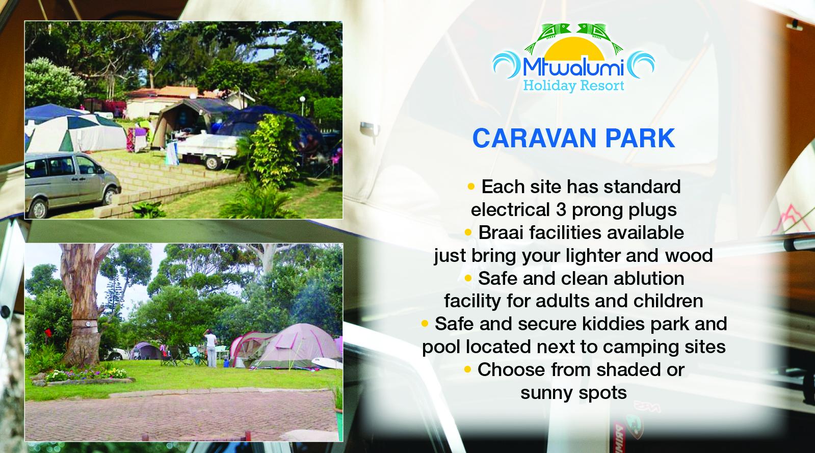 caravan_park